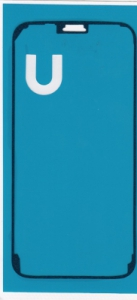 Lepící páska Samsung G800 Galaxy S5 mini - na LCD modul