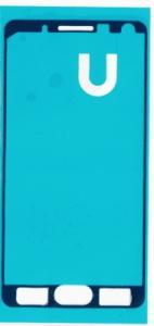 Lepící páska Samsung A500 Galaxy A5 - na LCD modul