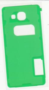 Lepící páska Samsung A510 Galaxy A5 (2016) - těsnění krytu baterie