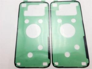 Lepící páska Samsung G935 Galaxy S7 Edge - těsnění krytu baterie