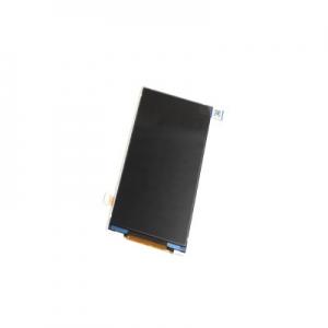 LCD displej LG K4 E120E