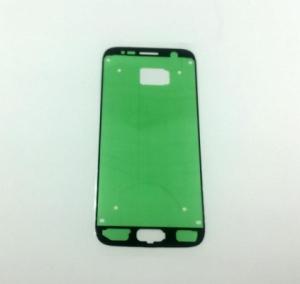 Lepící páska Samsung G930 Galaxy S7 - na LCD modul