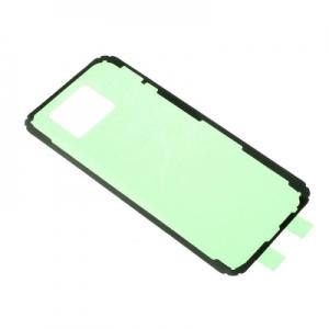 Lepící páska Samsung A520 Galaxy A5 (2017) - těsnění krytu baterie