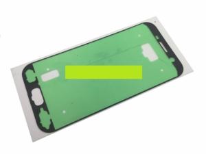 Lepící páska Samsung A520 Galaxy A5 (2017) - na LCD modul