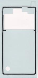 Lepící páska Sony Z C6603 - těsnění krytu baterie