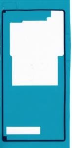 Lepící páska Sony Z3 D6603 - těsnění krytu baterie