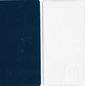 Lepící páska Sony Z3 mini/compact D5803 - těsnění krytu baterie