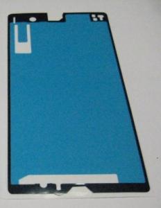 Lepící páska Sony Z C6603 - těsnění pod LCD rámeček