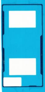 Lepící páska Sony Z5 mini/compact E5823 - těsnění krytu baterie