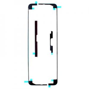 Oboustranná lepící páska na Dotyk iPad mini, mini2