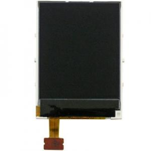 LCD displej Nokia 3110c, 3109, 3500, 2330c, 2323c, 2690