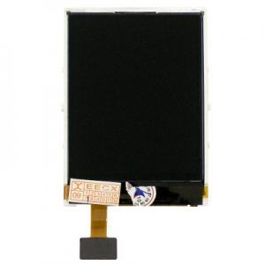 LCD displej Nokia 5000, 2700c, 2730c, 3610, 5130, 5220, 7100, 7210s, C2-01