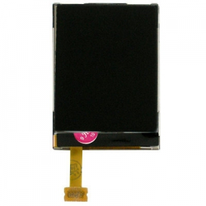 LCD displej Nokia 6500c, 3120c, 5310, 7310,  E51, E90