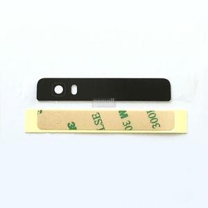 Sklíčko zadní kamery Huawei P8 LITE černá