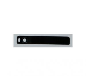 Sklíčko zadní kamery Huawei P8 černá