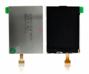 LCD displej Nokia C2-02, C2-03, C2-06 originál SWAP