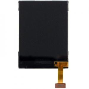 LCD displej Nokia E66, N82, N77, N78, 6210N, E52, E55, 5730 SWAP