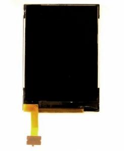 LCD displej Nokia N81, N75, N76, N93