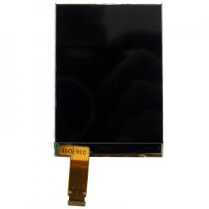 LCD displej Nokia N95