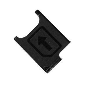 Držák (šuplík) SIM Sony Xperia Z2 D6503