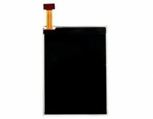LCD displej Nokia 303 Asha