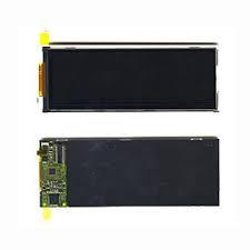 LCD displej Nokia 9300 velký - ST