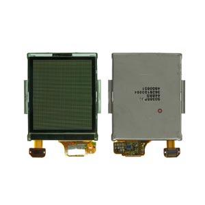 LCD displej Nokia 7610, 6670 - ST
