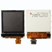 LCD displej Nokia 3220, 6020, 6021, 7260, 9300, 9500 - ST