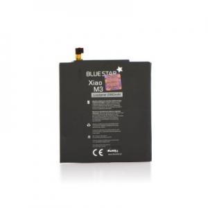 Baterie BlueStar Xiaomi Mi3, M3 (BM31) 2980mAh Li-Polymer