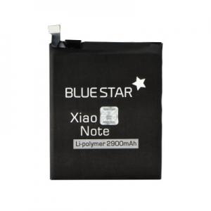 Baterie BlueStar Xiaomi Mi NOTE 5,7 (BM21) 2900mAh Li-Polymer