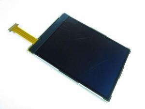 LCD displej Nokia 6710 - ST