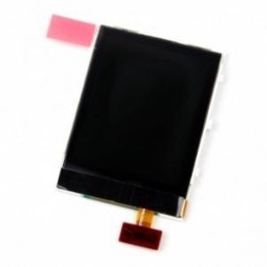 LCD displej Nokia 7020, 2720, 3710 malý - ST