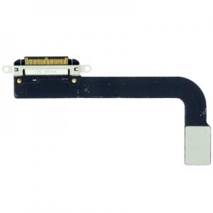 Flex iPad 3 nabíjecí konektor