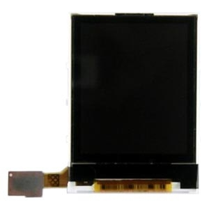 LCD displej Nokia 6111 - ST