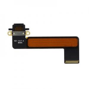 Flex iPad mini nabíjecí konektor černá