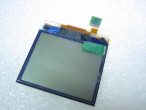 LCD displej Nokia 1112 - ST
