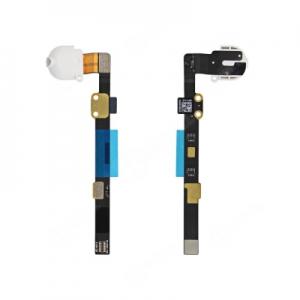 Flex iPad mini audio konektor (HF) bílá