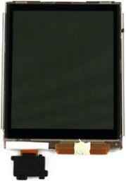 LCD displej Nokia 6600 - ST