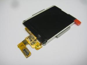 LCD displej Nokia 6680 - ST