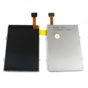 LCD displej Nokia N73, N71, N93