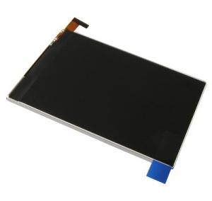 LCD displej Nokia 230 Asha, 500 Asha (není stejné Nokia 230)