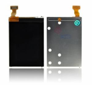 LCD displej Samsung B3410.