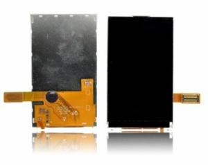 LCD displej Samsung B7300.