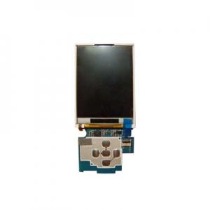 LCD displej Samsung J600 + deska.