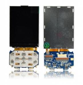 LCD displej Samsung S3500.