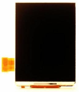 LCD displej Samsung S5600 Preston.