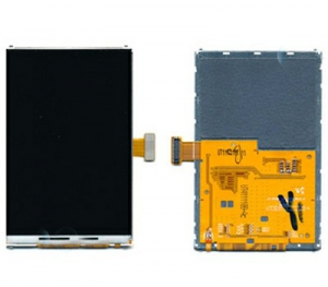 LCD displej Samsung S5380 Wave Y