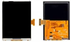 LCD displej Samsung S5570i Galaxy MINI