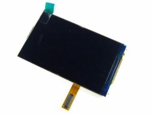 LCD displej Samsung S5260 Star II - ST
