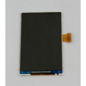LCD displej Samsung S7710 Galaxy Xcover II